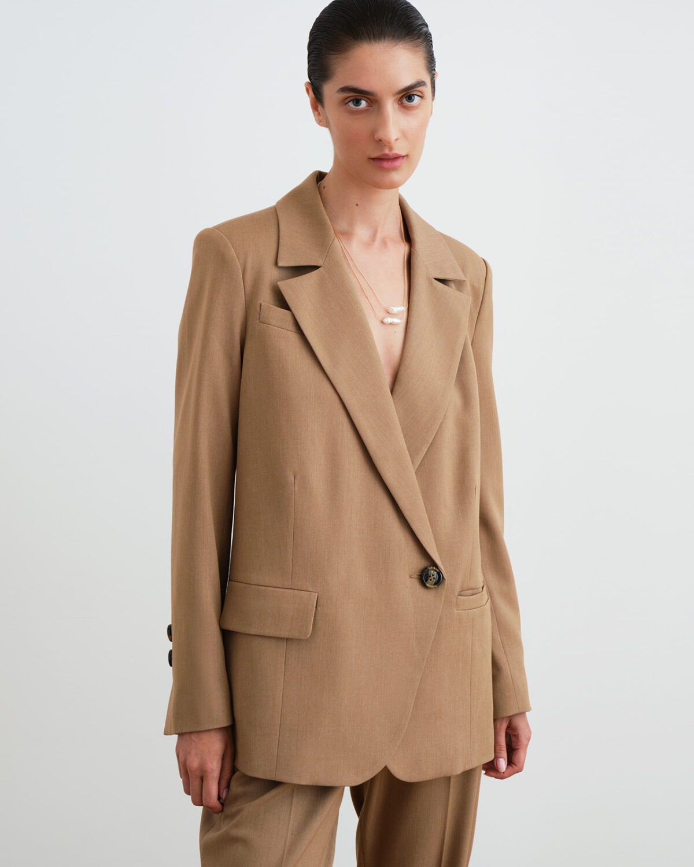 Franky Jacket