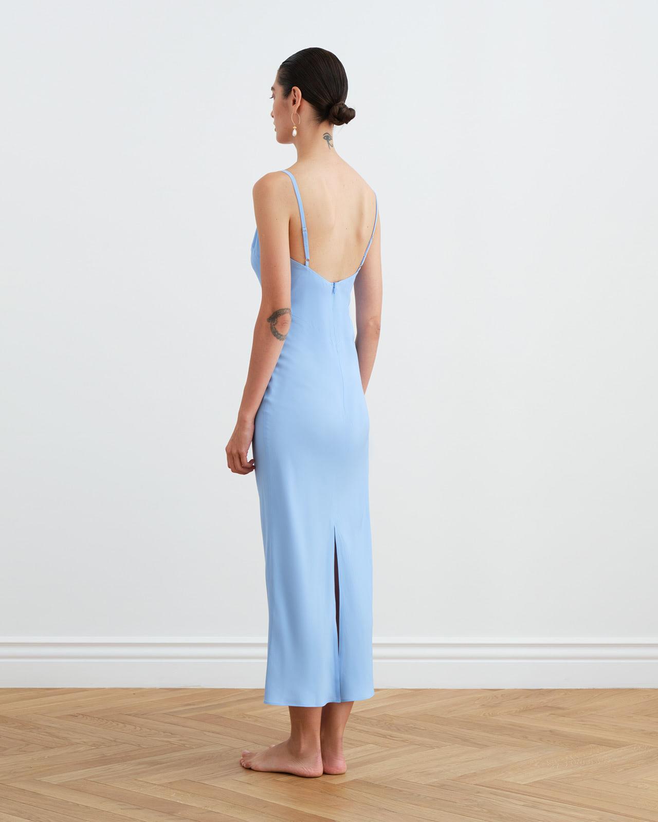 VIVEN Dress